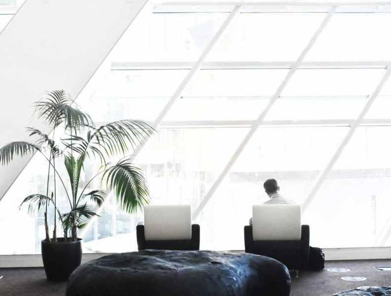 5 Tips For Growing Up Architecture & Interior