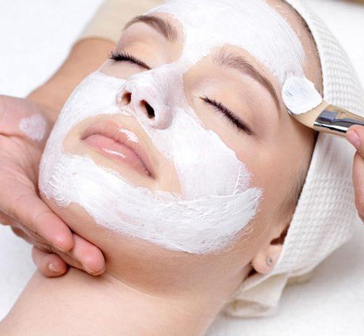 Supreme Skincare