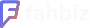 Fahbiz