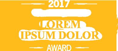 awards-3