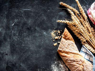 Food Arts Went To Host Food European