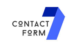 Real estate WordPress theme compatible with contact form 7