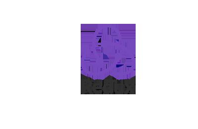 Real estate WordPress theme comes with redux framework