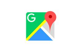 Real estate WordPress theme with advanced google map