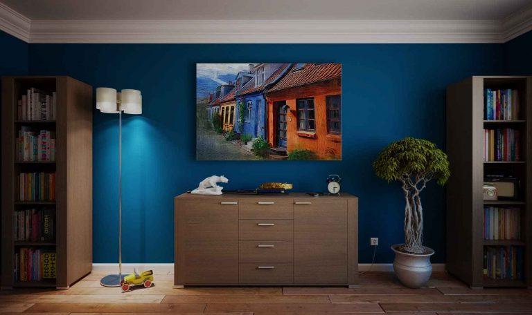 Luxury Apartment In chelsea